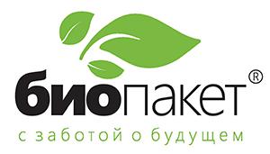 Биопакеты в Казахстане: Саморазлагающиеся био эко пакеты